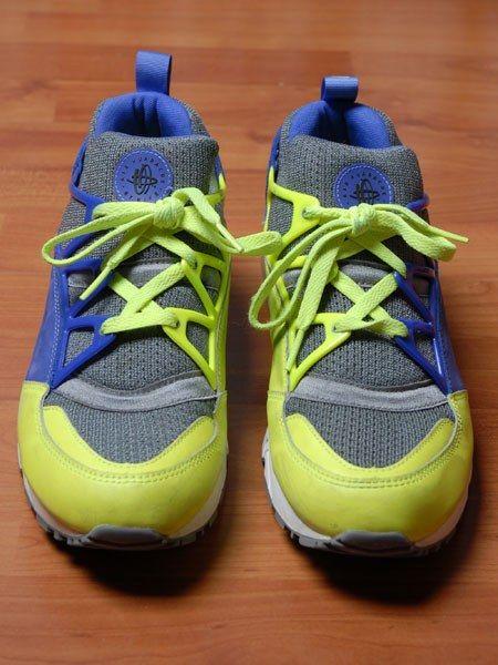 Nike Huarache Burst Ad21 Colourway 03 1