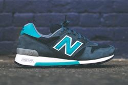 New Balance 1300 Moby Dick Bump Thumb