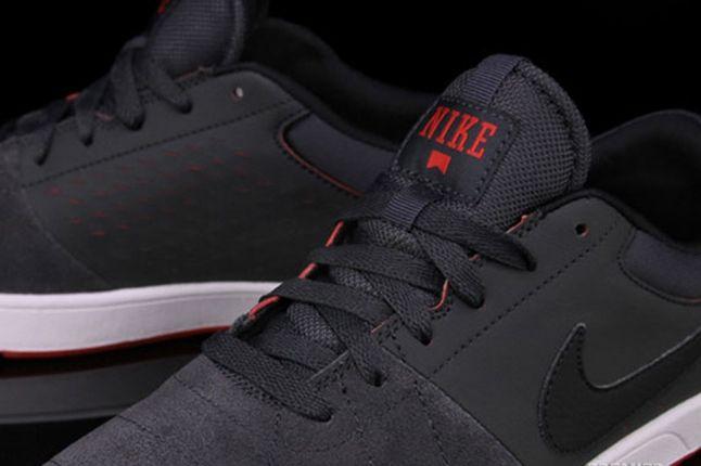 Nike Sb Rabona Tongue Detail 1