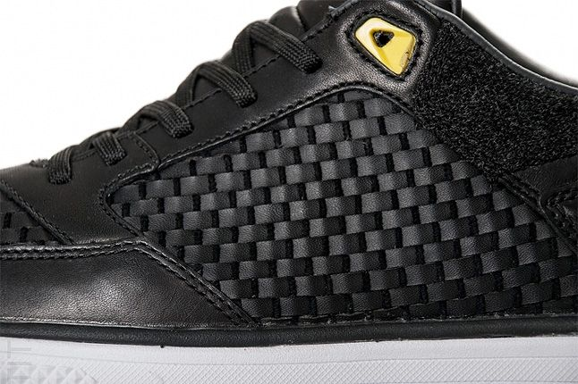 Nike5 Street Gato Qs Side 1