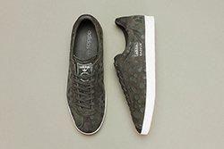 Adidas Originals 2014 Drip Dot Camo Pack Thumb1