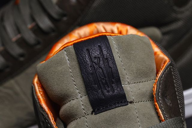 Mowax Nike Blazer Mid 6