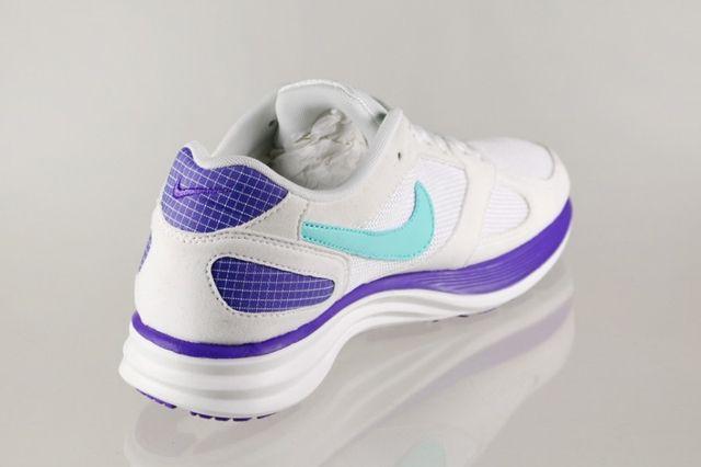 Nike Wmns Lunarspeed Mariah Hyper Grape 2