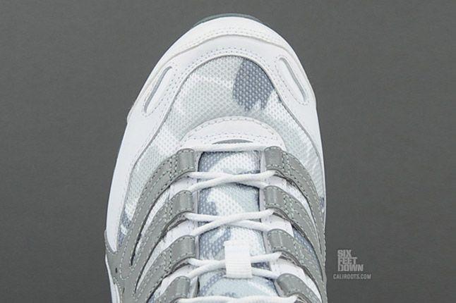 Nike Air Max Humara Snow Commando Toe 1
