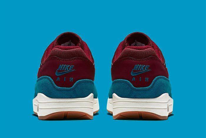 Nike Air Max 1 Jewel 5