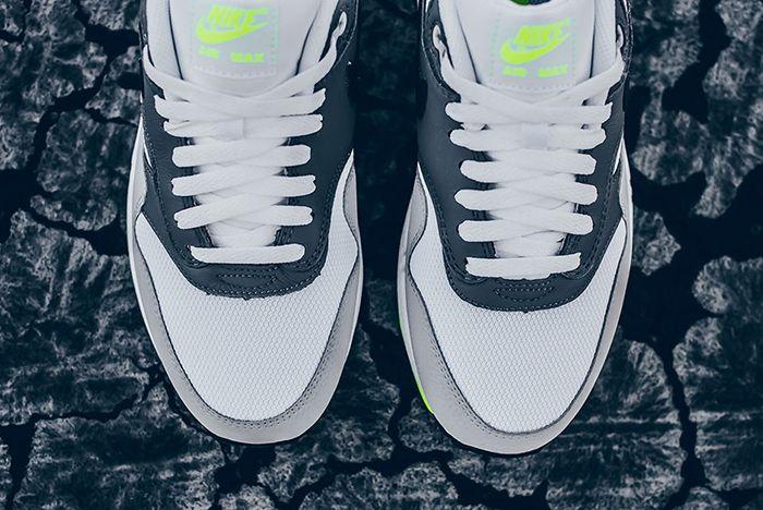 Nike Air Max 1 Neon8