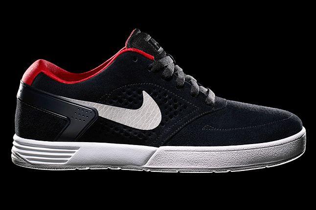 Nike P Rod 6 Paul Rodriguez 02 1