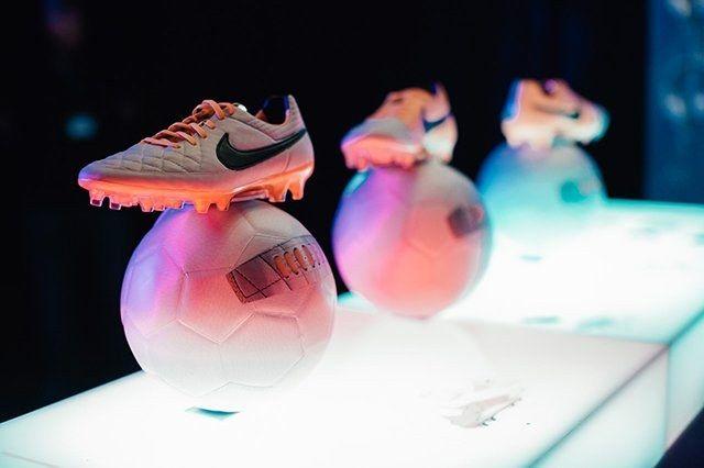 Nike Tiempo Sydney 14