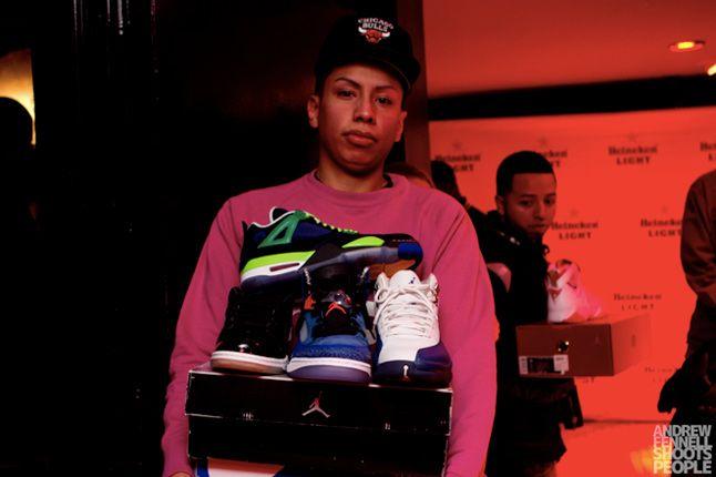 Sneakerpimps 29 1