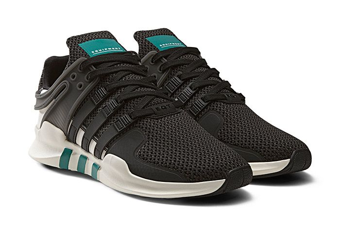 Adidas Eqt Support Xeno Pack 10