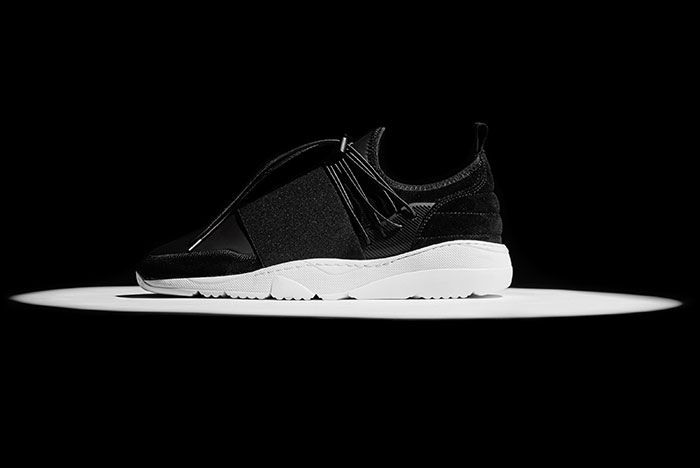 Filling Pieces Inner Circle 16