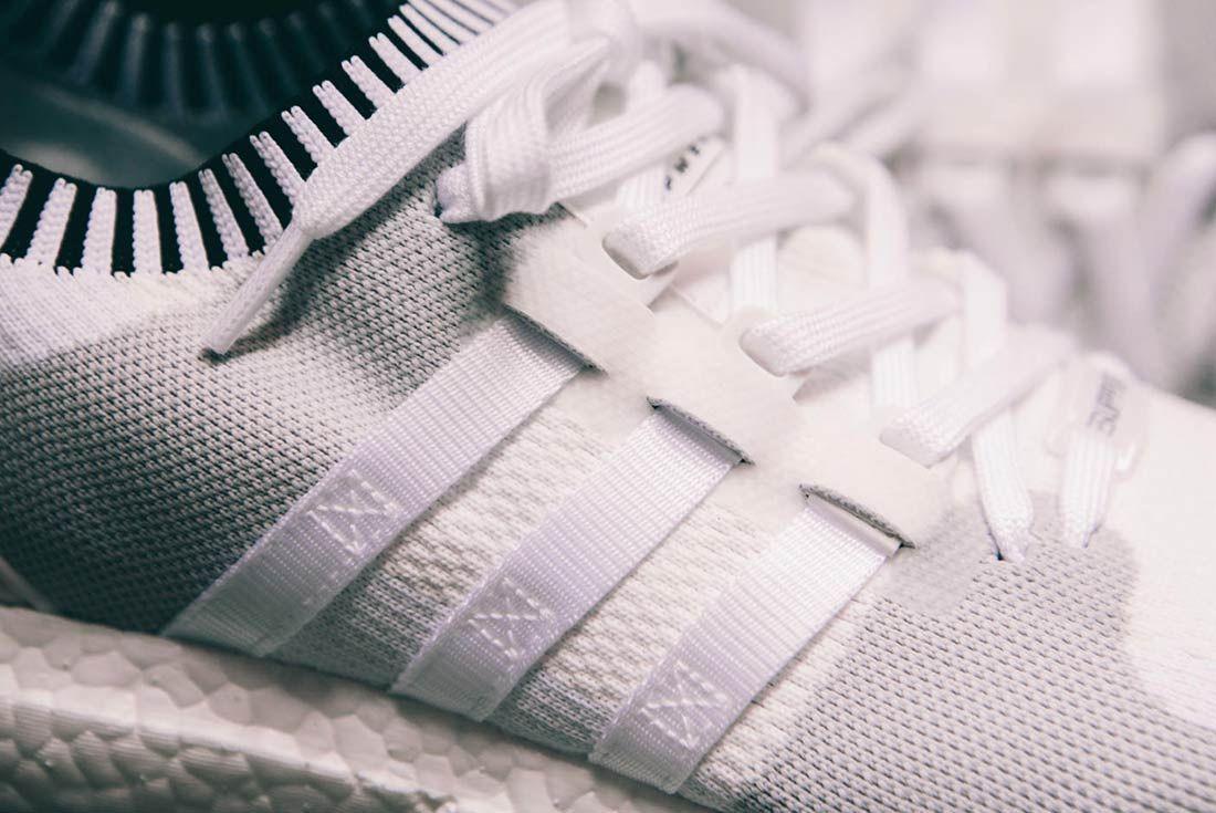 Adidas Eqt Support Primeknit Pack 3