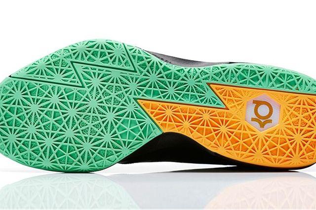Nike Kd Vi Nightvision 4