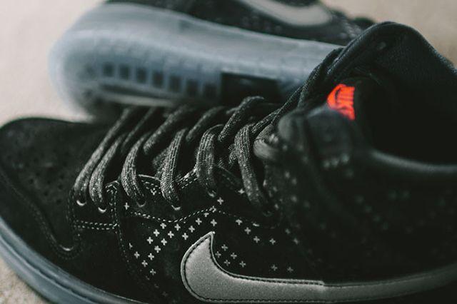 Nike Sb Flash Pack3