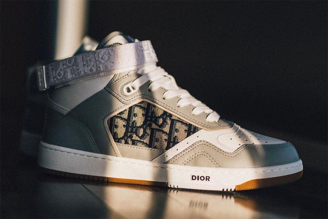 B27 Sneaker