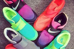 Nike Freefly 306 Thumb