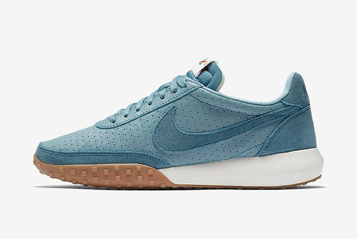 Nike Wmns Waffle Sole Pack 4