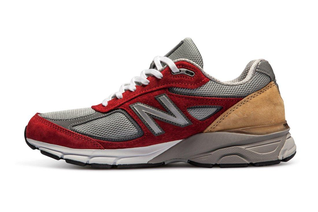 Nb990 V4 Thanksgiving 2