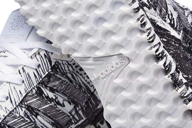 09 10 2014 Adidasxkzk Zx 750Rg84Labpencil Runningwhite 7