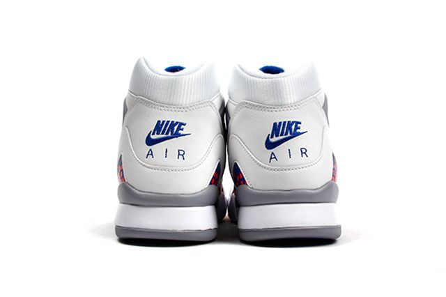 Nike Air Tech Challenge Ii Qs 3