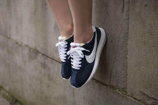 Nike Roshe Ld 1000 New Colourways 9