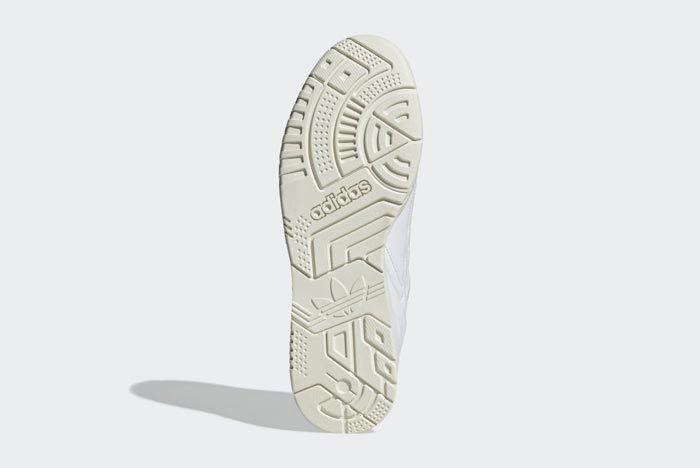 Adidas Ar Trainer White 6