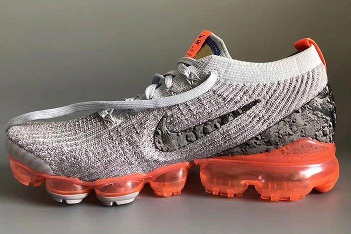 Nike Vapormax 3 0 2