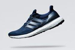 Adidas Ultra Boost Collegiate Navy Thumb