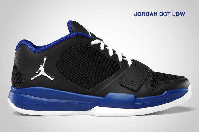 Jordan23 1