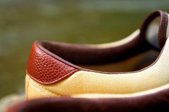 Vans Vault Sole Classics Carmen Heel Collar 1