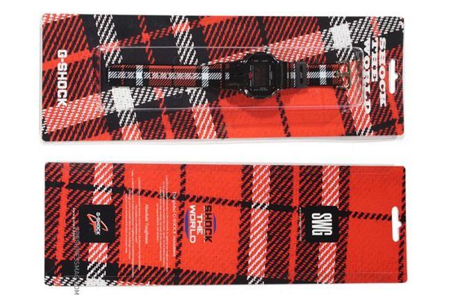 Swagger Casio Gshock Dw003 570X712 1