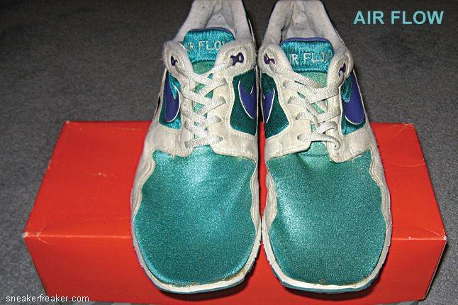 Nike Air Flow 7 1