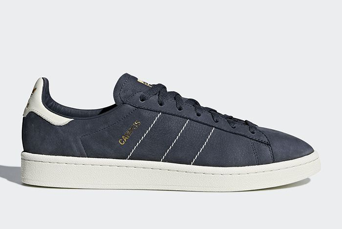Adidas Campus Superstar Handcrafted Pack Release Info 3 Sneaker Freaker