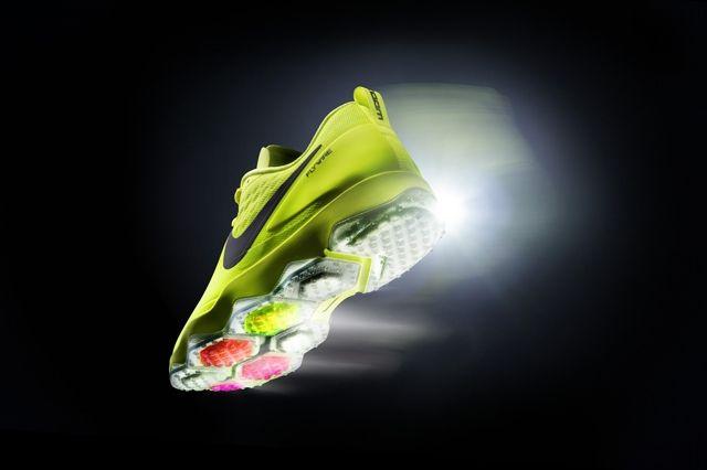 Nike Zoom Hypercross Trainer 6