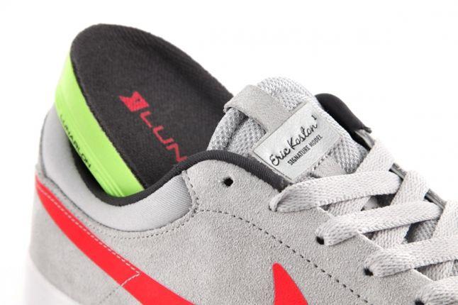 Nike Sb Dqm Koston Inner Detail 1