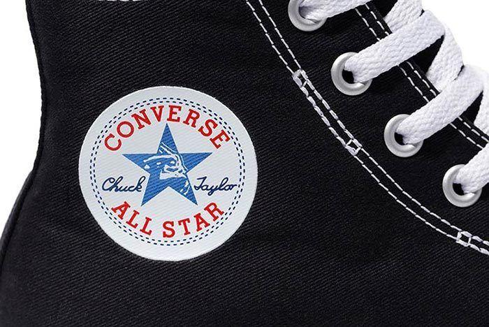Xlarge Converse Chuck Taylor All Star 3