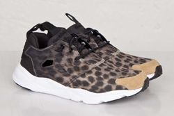 Reebok Furylite Cheetah Thumb