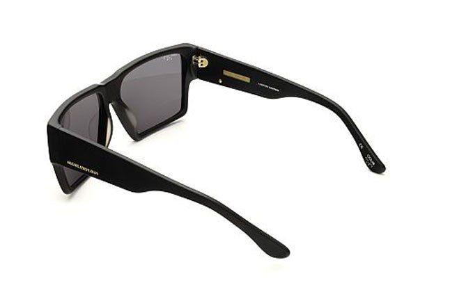 Hal X Colab Sunglasses Biggie V3 1