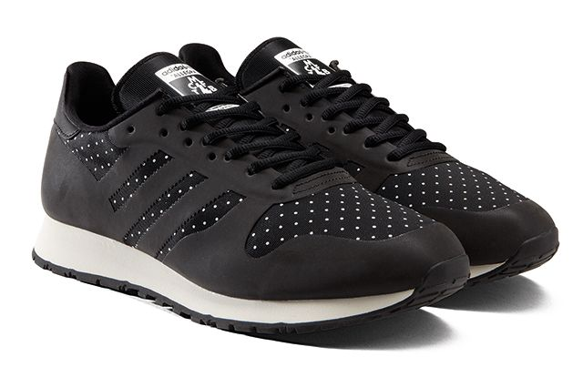 Adidas Originals By 84 Lab Ss14 Collection 6