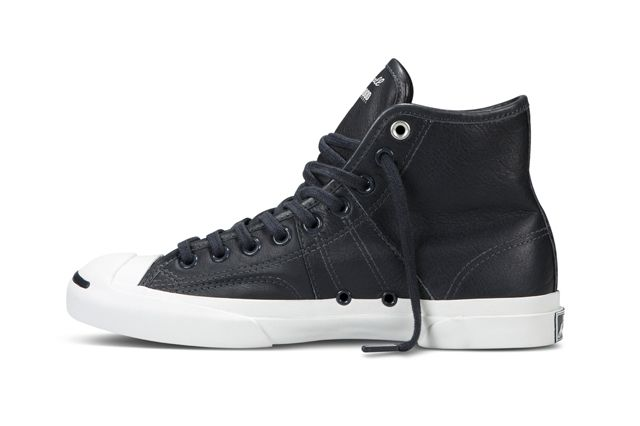 Neighborhood For Converse Jack Purcell Profile