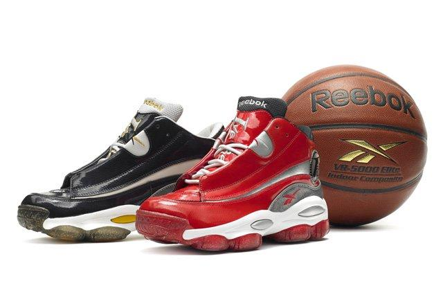Rbk Classics Answer All Star Pack 7