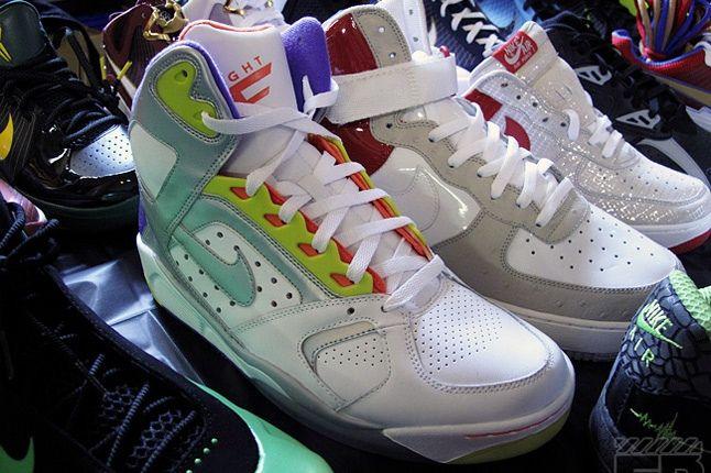 Sneaker Con 3 1