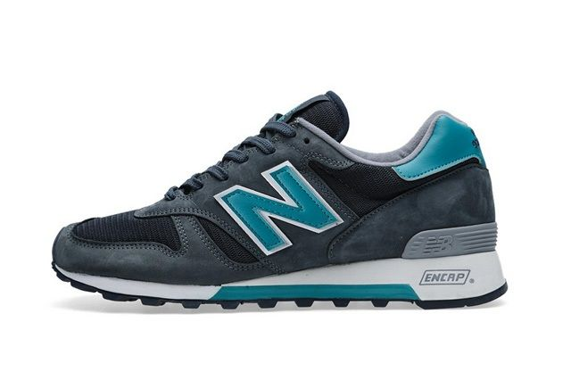 New Balance Made In Usa Moby Dick Pack 3