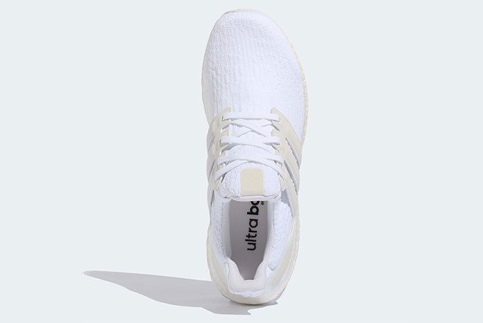 Adidas Ultraboost Xeno Sneaker Freaker1