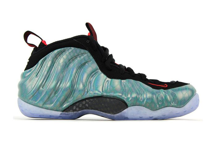Insane Restock Happening With 143 Of 2016S Best Sneakers12