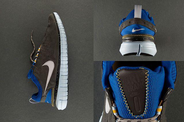 Nike Free Og City Pack 1