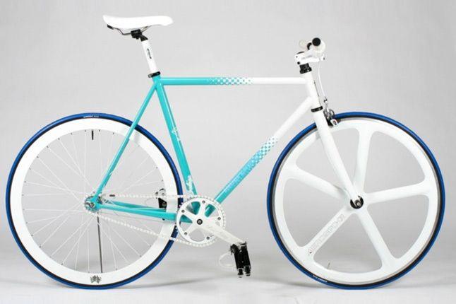 Paper Labels Bodega Bike 2 1