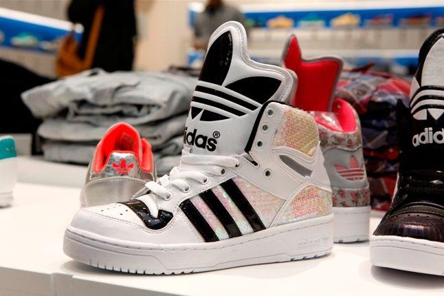 Adidas Titolo Preview 9 1