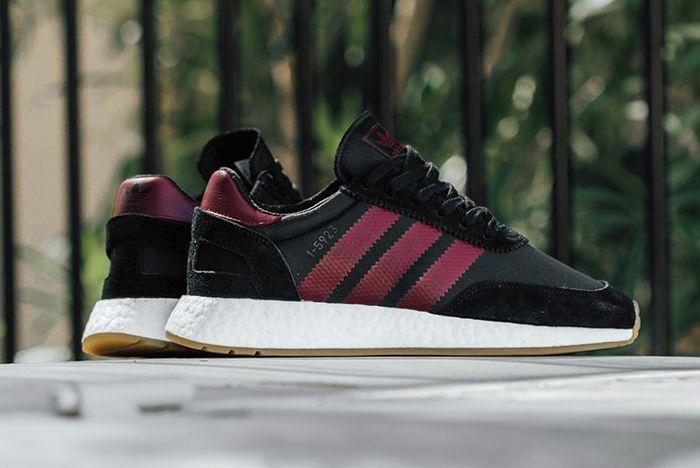 Adidas I5923 2