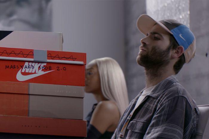 Nike Vaporfly Ad 5
